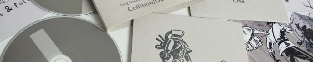 CD_9-small-