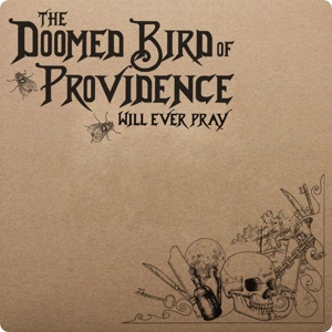 The Doomed Bird of Providence