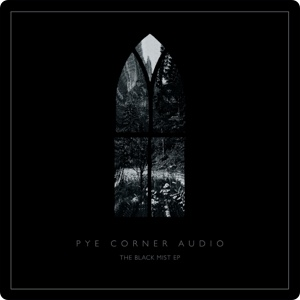 Pye Corner Audio